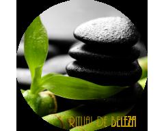 Curso: Ritual de Beleza Bambu & Argan