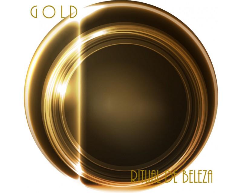 Curso: Ritual de Beleza - Gold