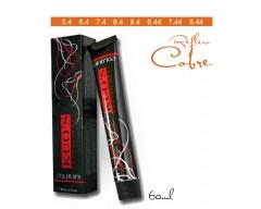 Cores Cobre Colour`s Kuo's 60ml