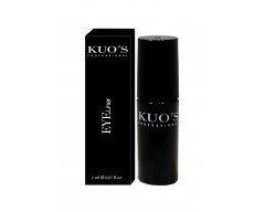 Eyeliner Kuo`s 2ml