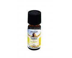 PROMED  aroma Be Happy, 100 % essencial, 10 ml